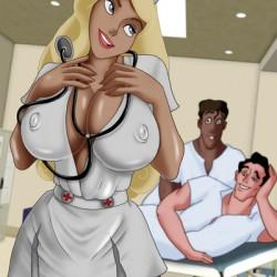 Some cartoon porn - Adult Cartoons